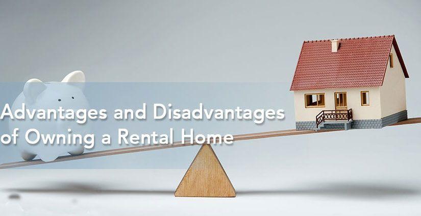 Broker Free Rental Properties