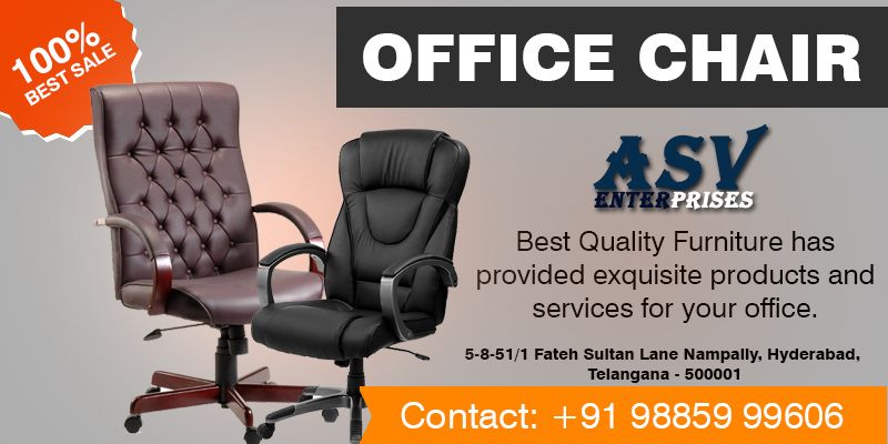 Office workstation Furniture shop in Hyderabad