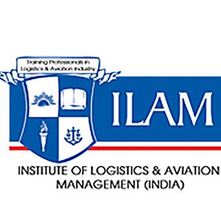 Institute of Logistics and Aviation Management