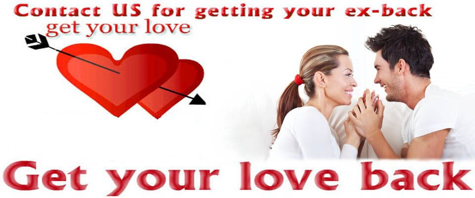 Online Love Marriage Predictions and Solutions - PT. SK SHARMA