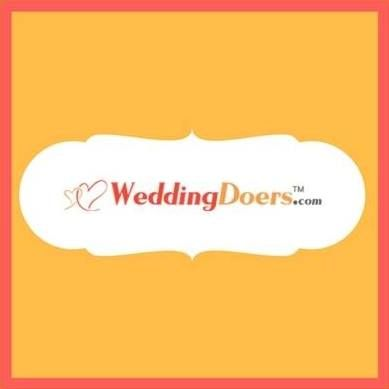 Indian Wedding Ideas and Vendors