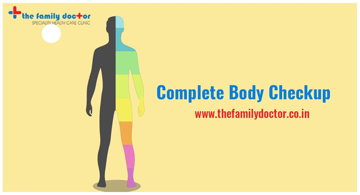 Full Body Test Check up Near Me | Complete Health Checkup | Blood Sample Collection from Home