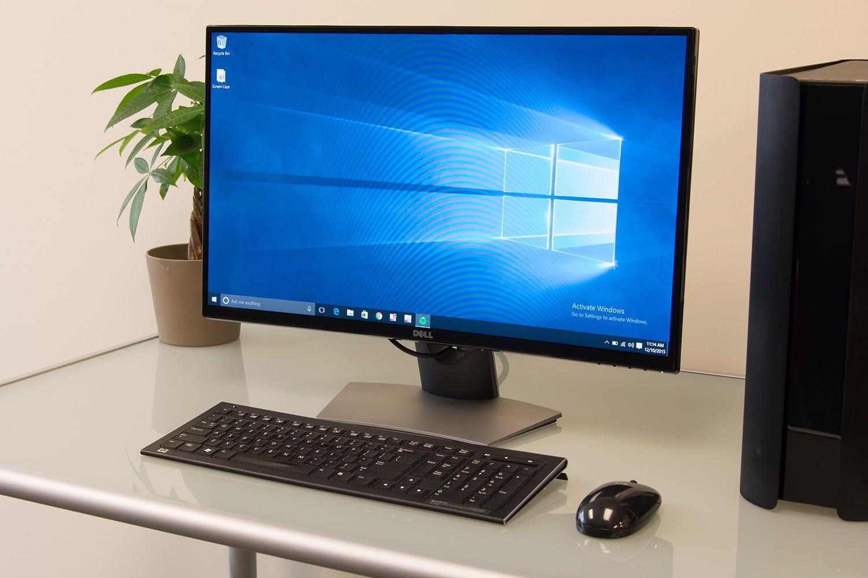 Desktop Seller in Hooghly
