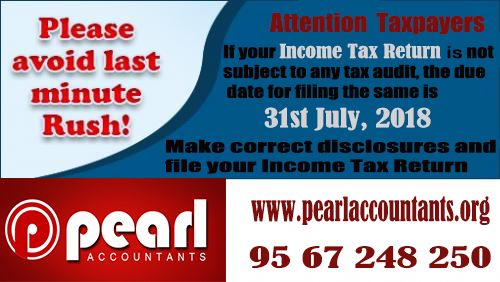 Tax return filing services Fort Kochi|GST Fort Kochi,GST Consultants Fort Kochi,GST Helpline Fort Kochi,GST Registration Fort Kochi,Franchise Fort Kochi,Pancard registration Fort Kochi,Pancard services Fort Kochi,company formation Fort Kochi,Business Star