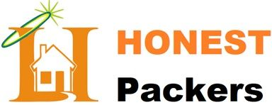 Honest Packers and Movers Kolkata – Call Us Now – 9674943995
