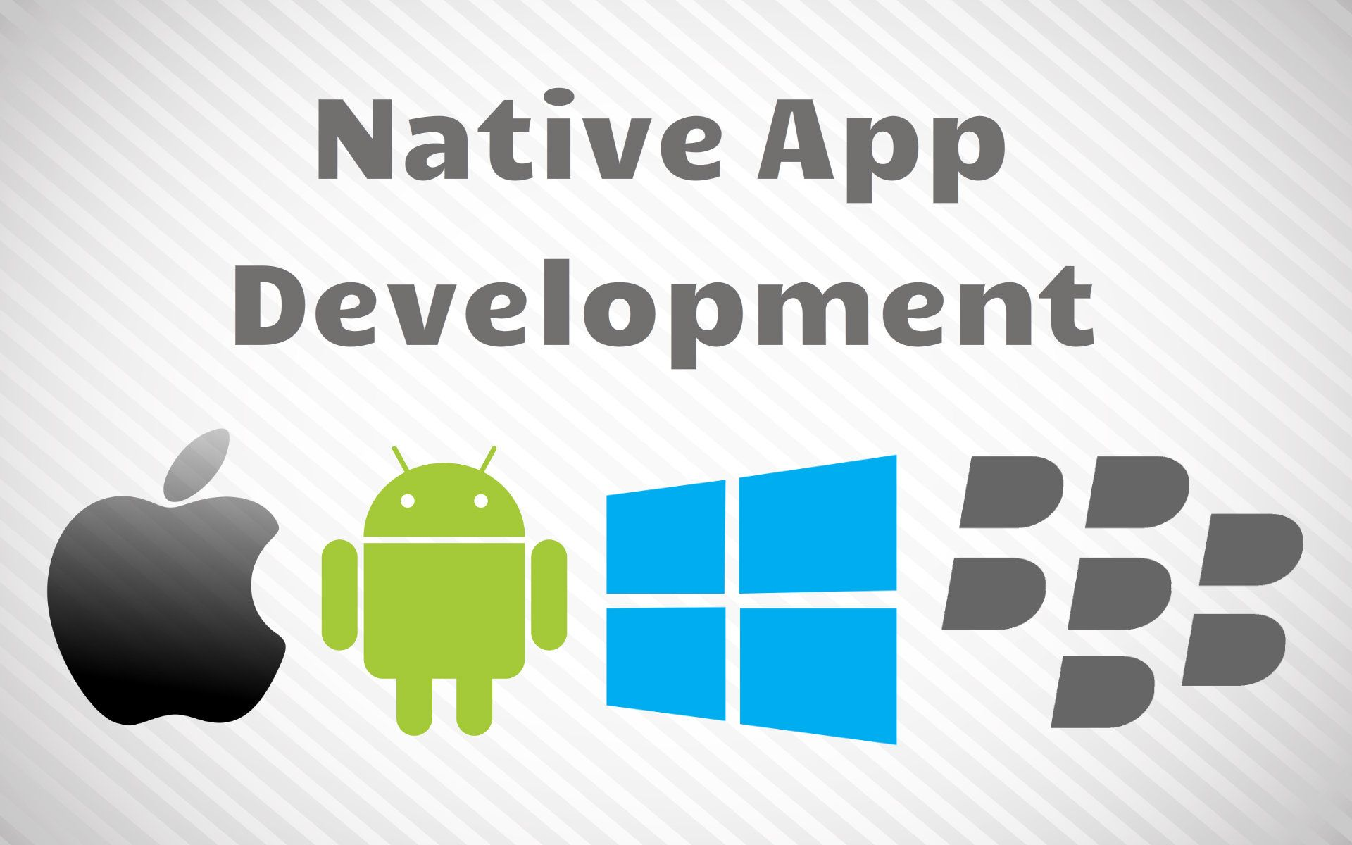 Best Native App Development Company in Pune | Sphinx Solution