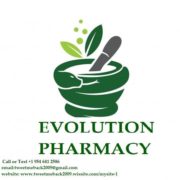 Buy Oxycotin,Dilaudid,Valium ,Nembutal,Seconal ,,Hydrocodone , Ritalin & Other Meds Online
