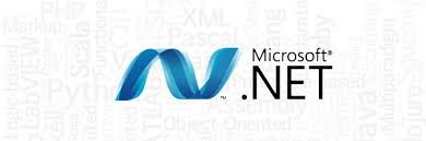 .Net Live Project Training in Bhubaneswar