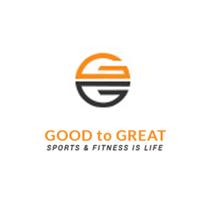 Best Outdoor Sports Facility Center In Jaipur