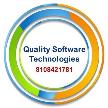 Best Java Training Institute with 100% Placement in Thane-Quality Software Technologies