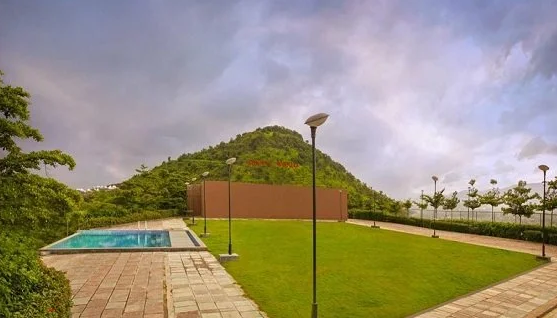 Are you Looking for the Best Resorts Near Pune for Weekend?