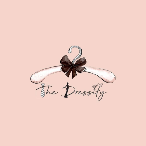 Thedressify