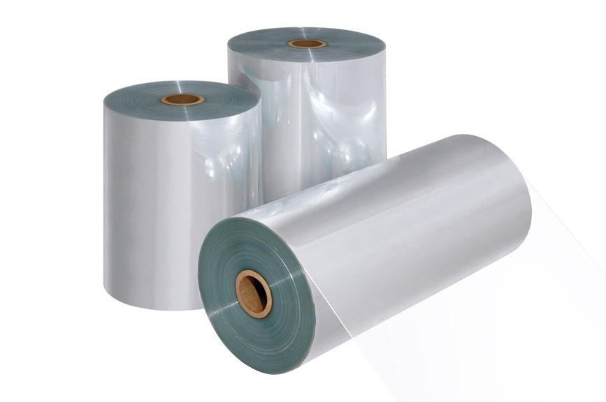PVC Shrink Film Manufacturers
