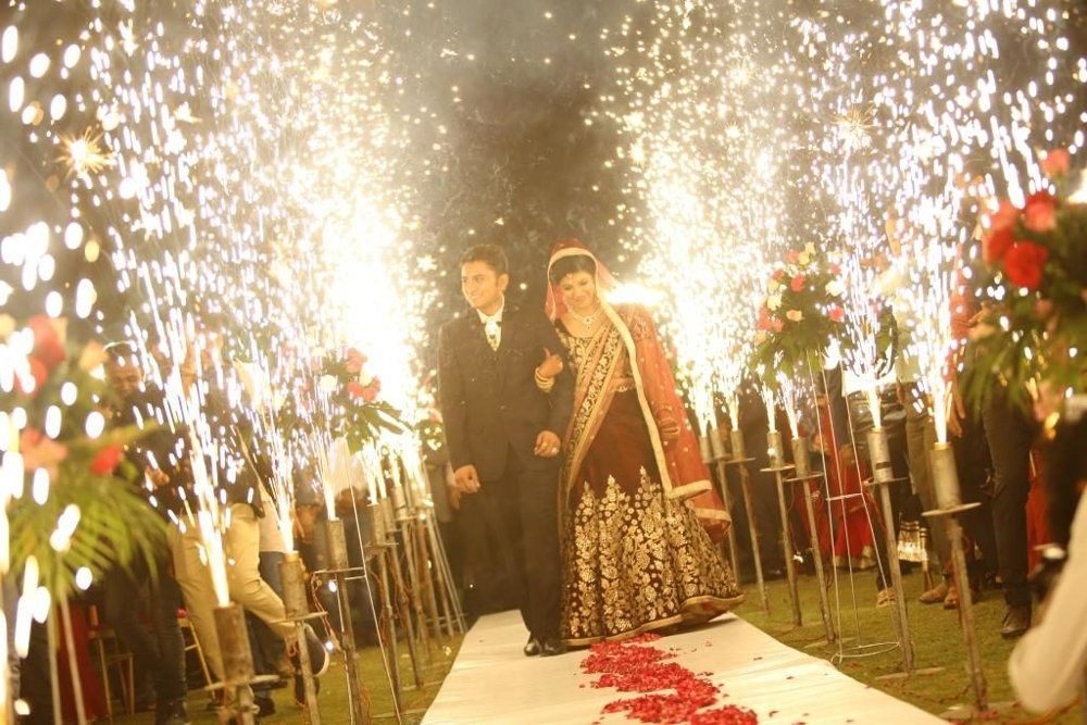 Wedding Planner in Udaipur-Planners For You