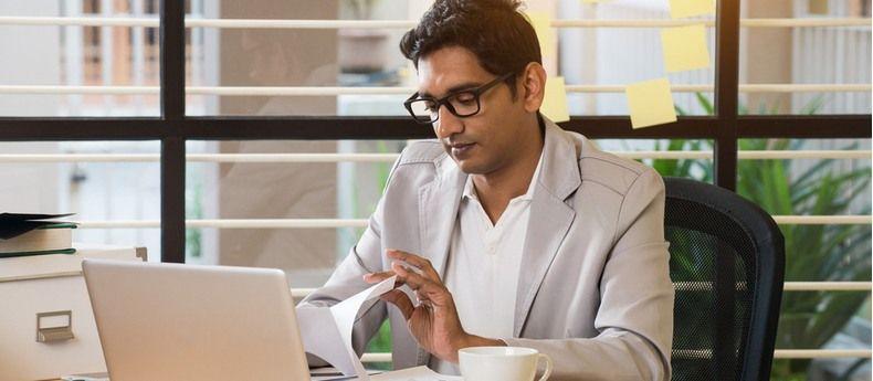 Apply Personal Loan in Bhubaneswar in Just 2 Clicks
