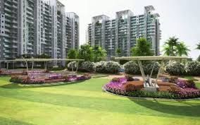 Shapoorji Pallonji Mohali Project Residential 2 BHK 2.5 and 3 BHK Apartmentand Flats.
