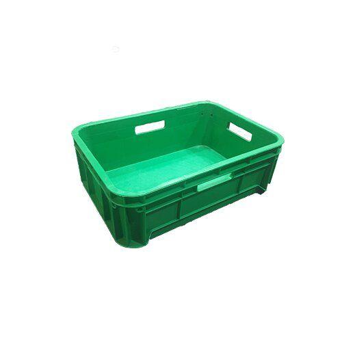 Multi Pack Pakistan | Plastic | Crate | Pallet Manufacturer