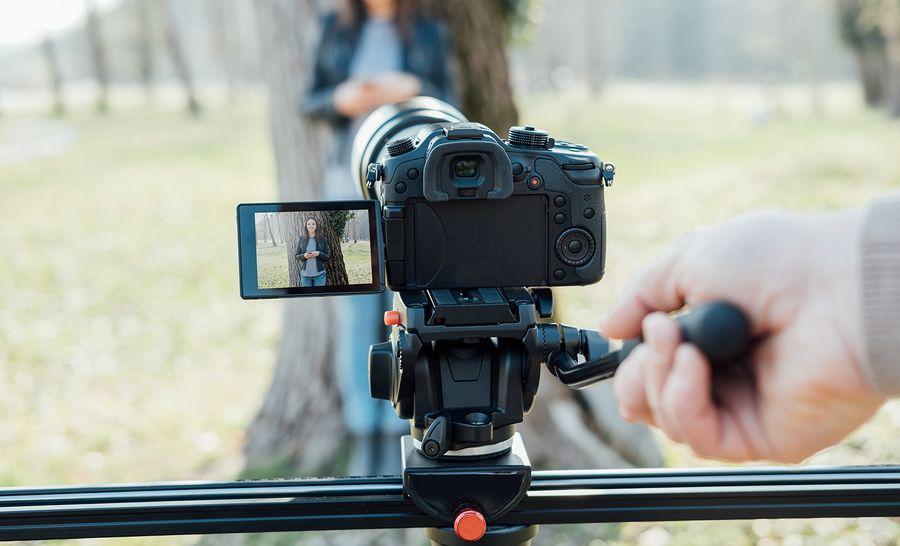 Short Film Makers   photographer   corporate filmmaker in Delhi