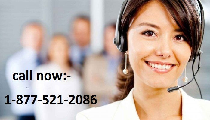 CALL NOW@+1-877-521-2086...Quickbooks Billing Support