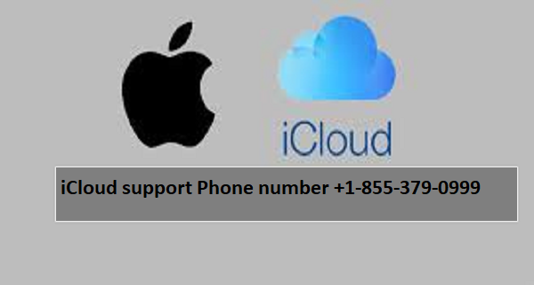 iCloud support Phone number +1-855-379-0999| iCloud support number