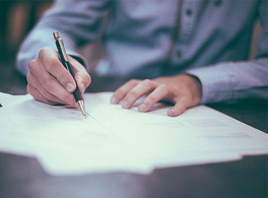 Certificate Attestation Services [Complete Procedure]