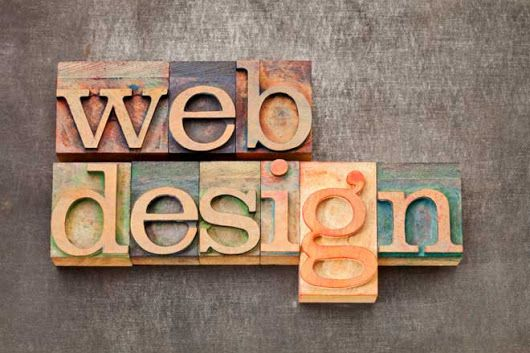 Website within your budget $29*