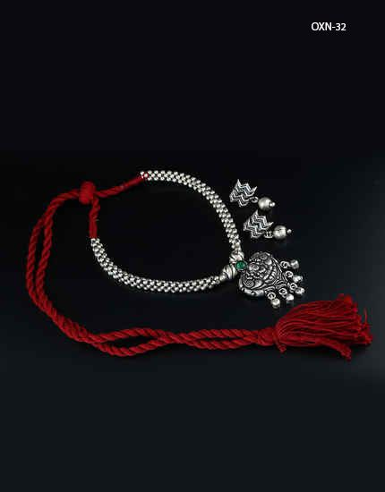 Exclusive Collection Of Artificial Jewellery at lowest price at Anuradha Art Jewellery