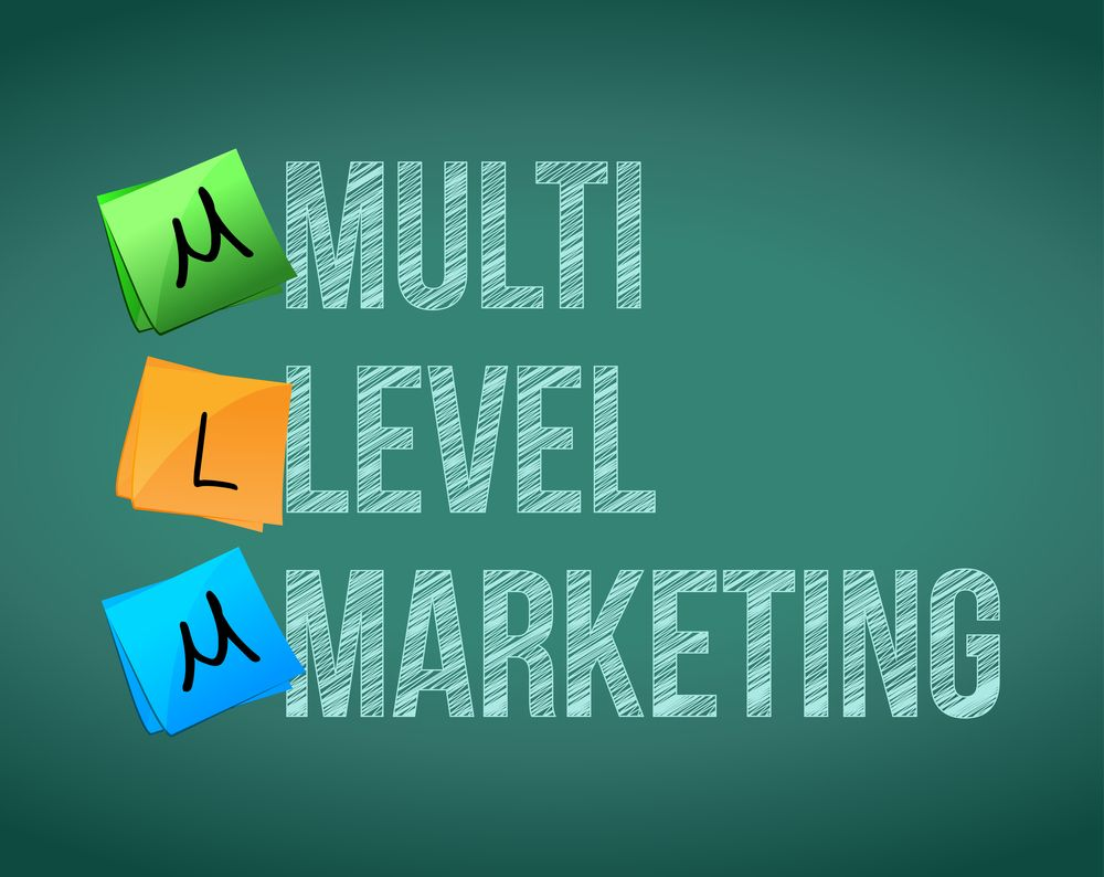 Fascinating MLM Software Malaysia Tactics That Can Help Your Business Grow