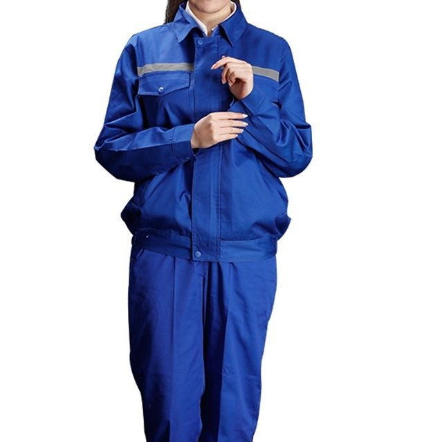 Overall, Coverall, Dungaree, Safety Suit, WorkWear, Working Trouser