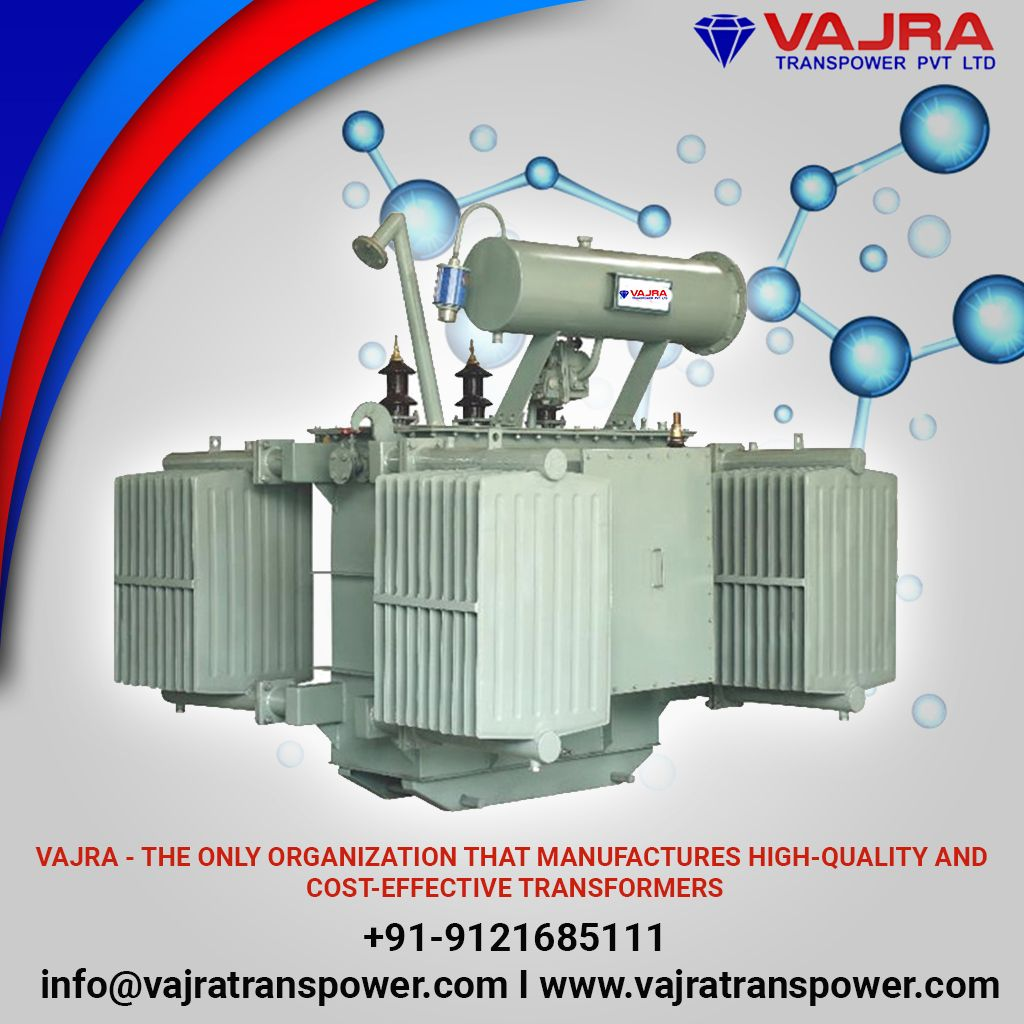 step down transformer 240v to 120v