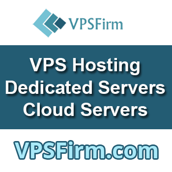 Best VPS Services in nashik 2018