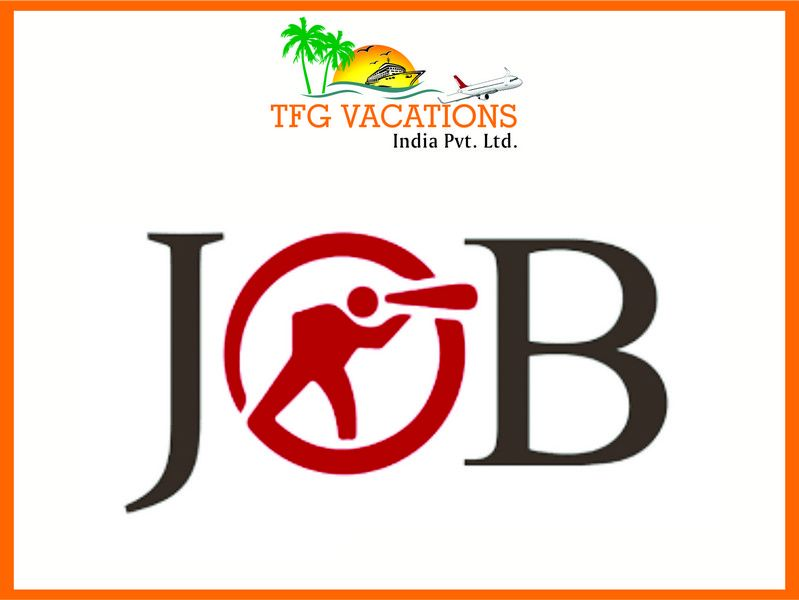 Online Home Based JobPart time Work Available in a Tours and Travels Company Earn up to 8000 per week
