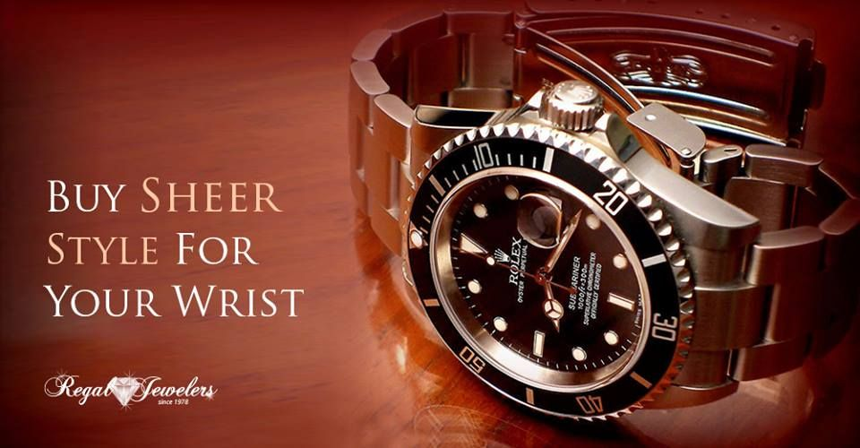 Looking For Swiss Army Watch Repair In Houston? Search No More