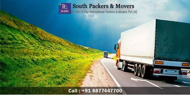 packers and movers in Gaya-8877447700-SPMINDIA Gaya packers movers
