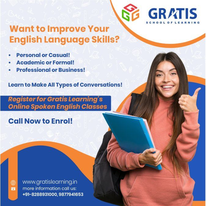 spoken english classes in panchkula