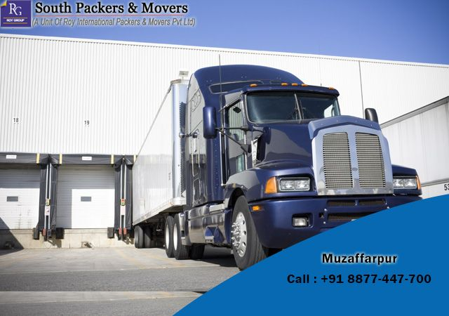 Packers and Movers in Muzaffarpur 9471003741 Muzaffarpur Packers and Movers