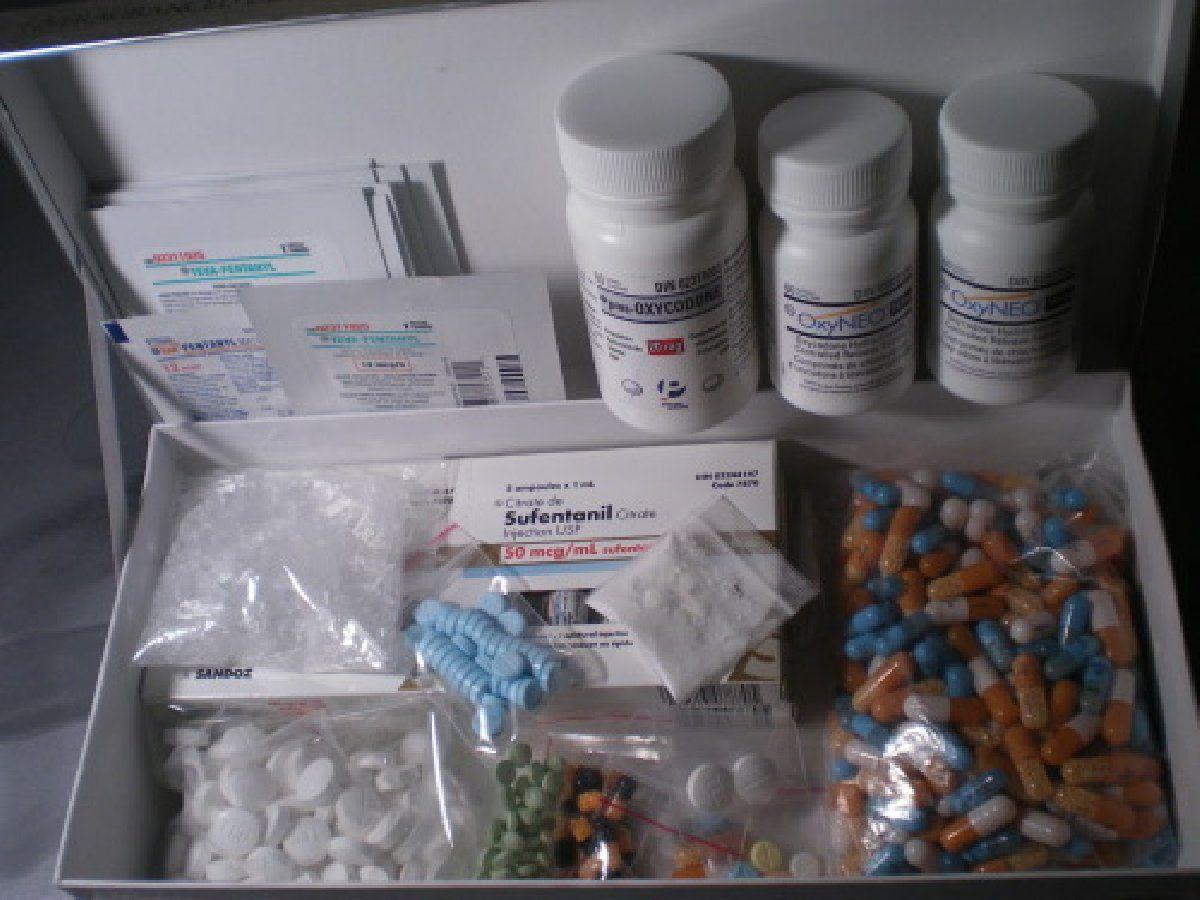 BUY TOP GRADE MEDICAL MARIJUANA CALL/TEXT FOR INFO AT +1(720)663-0187