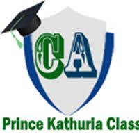 Best CA Coaching institute in Faridabad,Delhi/NCR Sonipat,Panipat