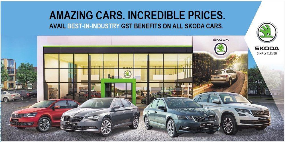 Skoda Car Showroom Dealer Delhi   AryaSkoda