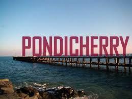 Chennai to Pondicherry Tour Package