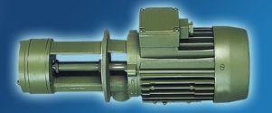 coolant pump manufacturer