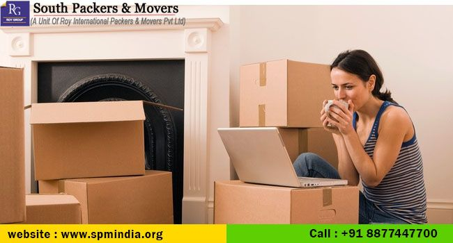 SPMINDIA packers and movers in Purnia-9570591198- expert packers movers