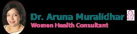 Best Gynecologists in Jayanagar, Bangalore   Dr. Aruna Muralidhar