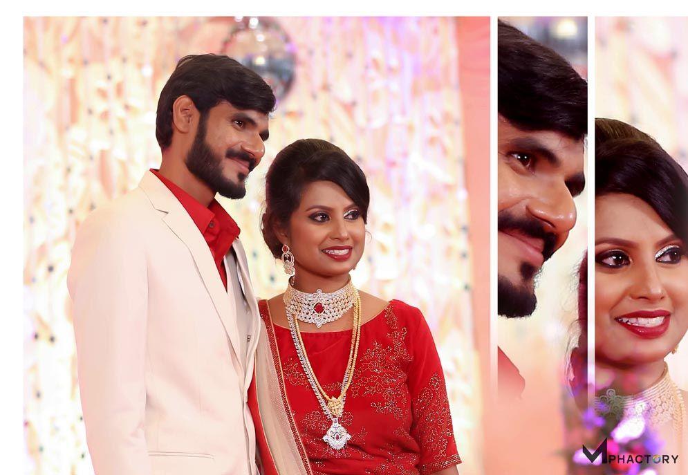 Best Pre-wedding & Post Wedding Photography in Chennai - Mphactory.com