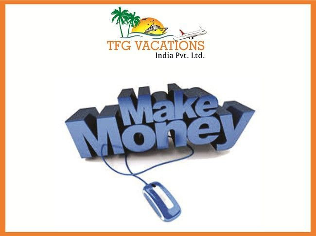 Part/Full Time/Home Based Internet Work on Tour & Travel Company$$$