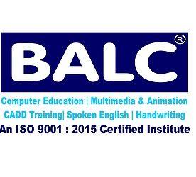 Best Autocad Training Online
