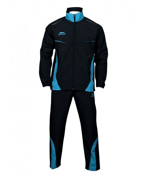 Track suits for Mens