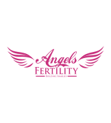 Angels Fertility Center Best IVF Centre in Toli Chowki - Low Cost Laparoscopic Surgery