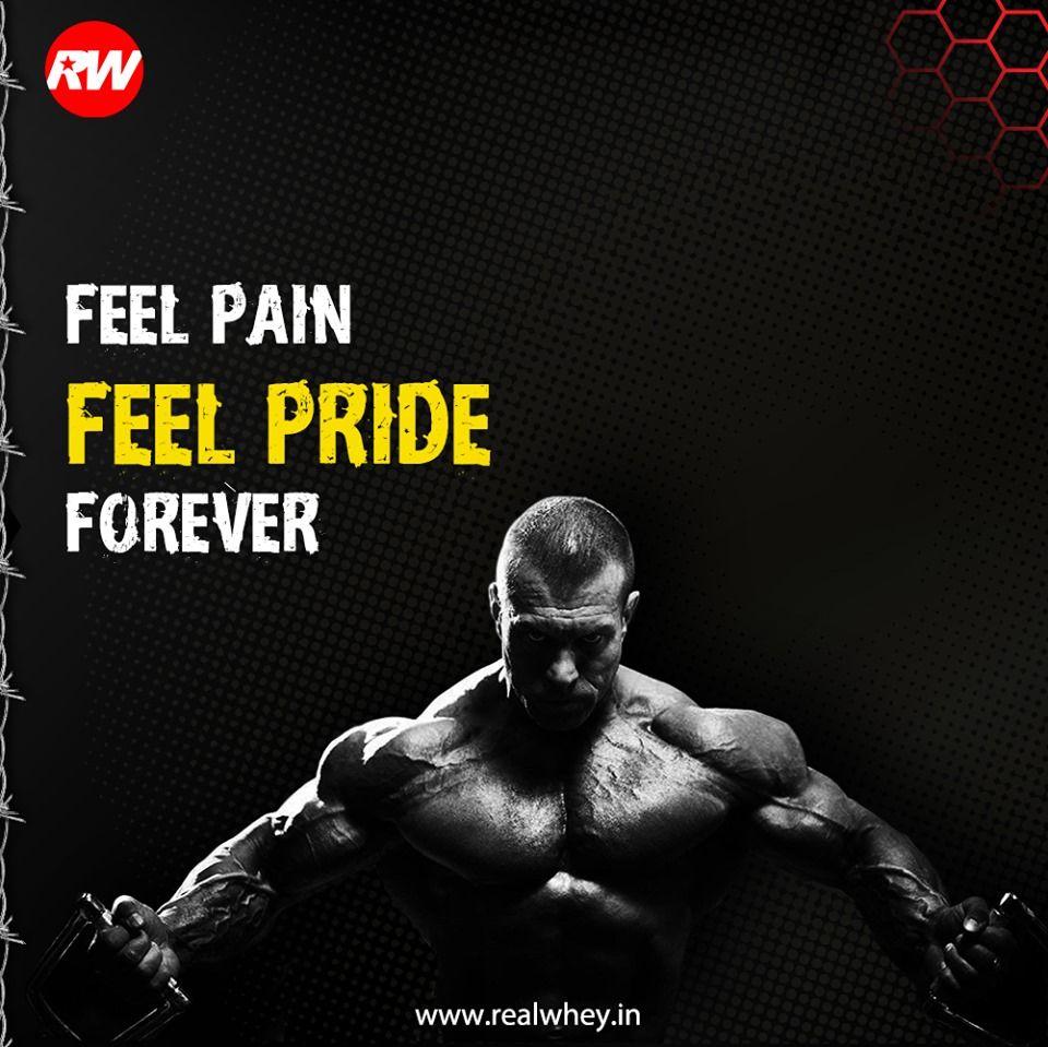 Best Indian whey protein supplement
