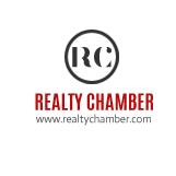 Bhawana Enterprises Realty Chamber